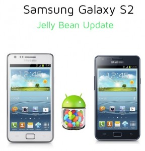 Samsung-Galaxy-S2-jelly-bean-update5