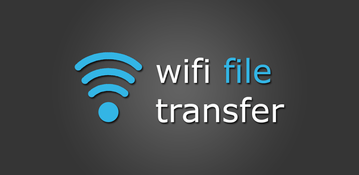 8 Top Free Android Apps for Wi-Fi File Sharing