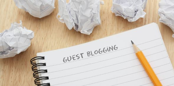 Take Advantage Of Guest Blogging To Increase Your Seprs