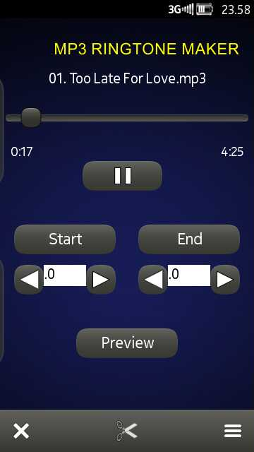mp3-ringtone-maker