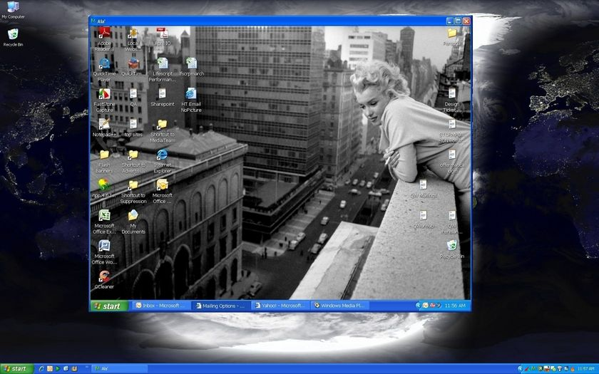 10 Best Alternative Software Similar to Teamviewer