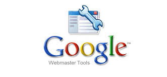 Google Alerts another Helpful Tool for Webmasters by Google