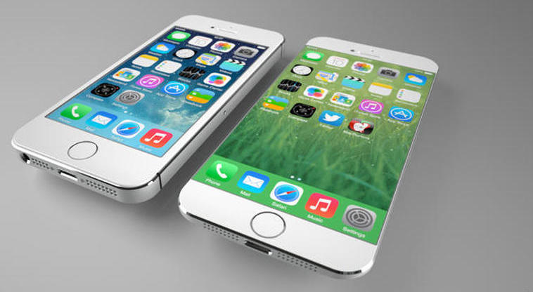 Apple iPhone 6 Release Date  specs, new features