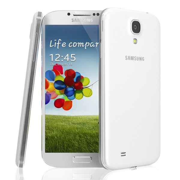 Samsung Galaxy S4 CDMA 16 GB Full Spec Feature & Price