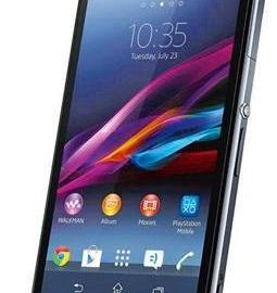 Samsung z1Review