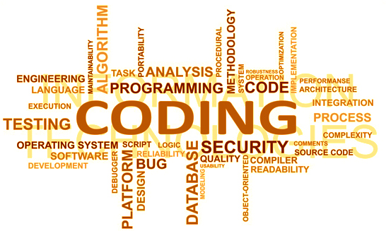 Top 10 websites to learn coding online