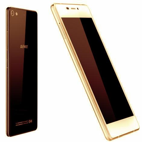 Gionee Elife S7 Specifications, Features, Reviews, Price in India