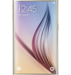 samsung galaxy s6 mobile-phone-large