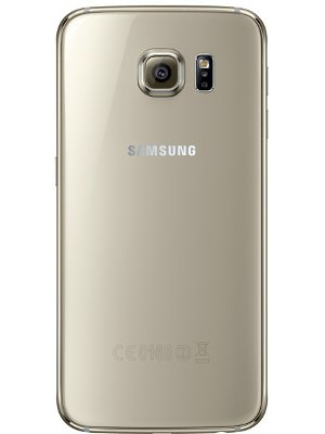 samsung galaxy s6 mobile