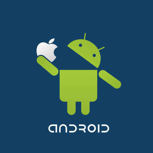 Android vs. iOS: Which Should You Choose?