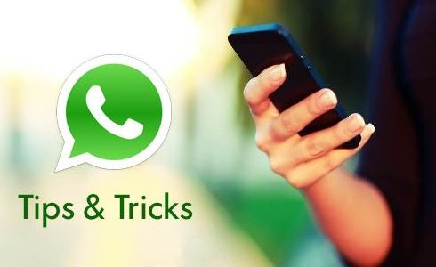 Top 10 Best WhatsApp Tips and Tricks for Daily Use
