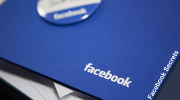 5 FACEBOOK SECRETS YOU MIGHT NOT KNOWN