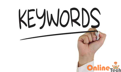 Keyword Research - Consistent Routines of a Successful Webmaster