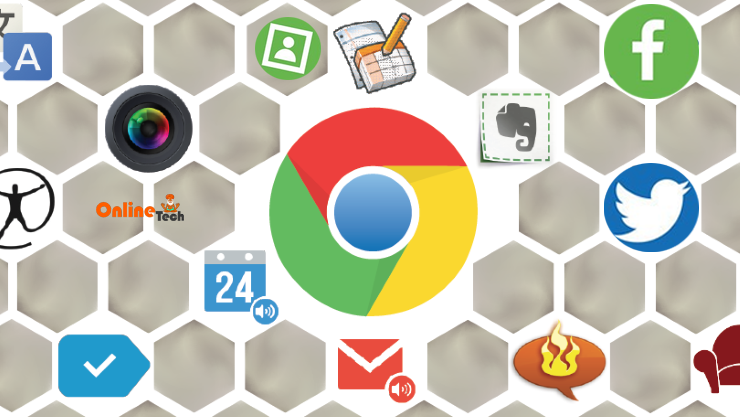 10 Best Chrome Extensions I Cannot Live Without As a Blogger