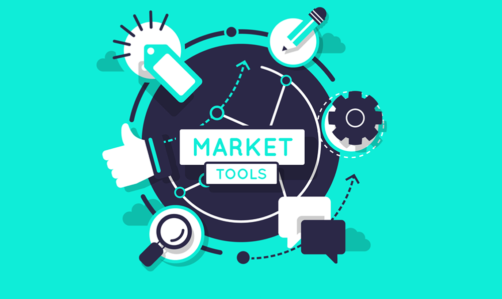 Top 10 Best Internet Marketing Tools For 2016 (Premium)
