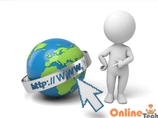 website online - Consistent Routines of a Successful Webmaster