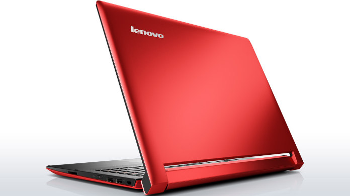 Lenovo Ideapad Flex 2-14
