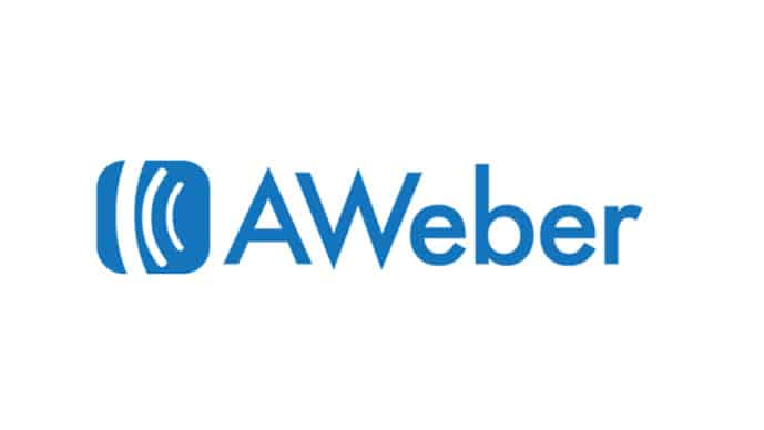 Aweber - Best Email Marketing Software