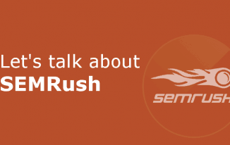 SEMRUSH Review 2016 – An Honest Feedback is here With Screenshorts