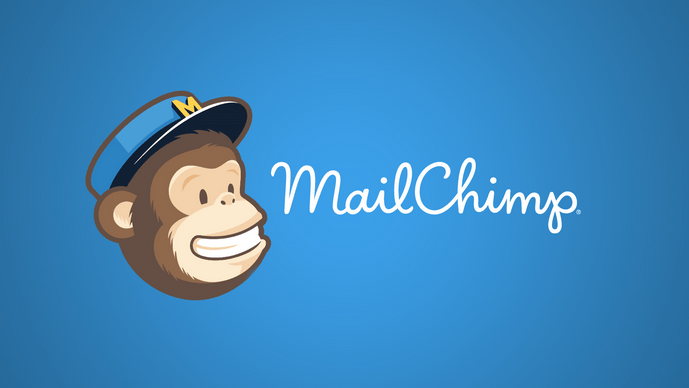 MailChimp - Best Email Marketing Software