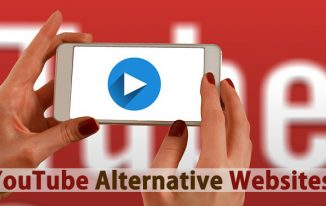 Top 7 Best YouTube Alternative video hosting websites