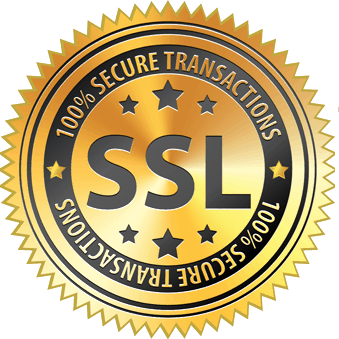 Free SSL Certificate - Reasons to Host your Website with MilesWeb