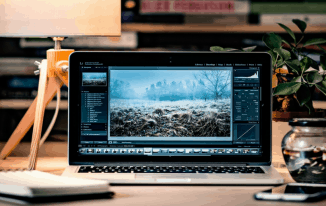 Top 10 Best Video Editing Software & Tools with Screenshots & One Feature Image