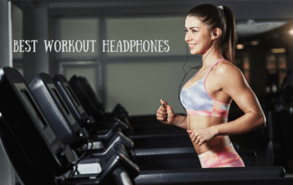 12 Best Workout Headphones of 2017 – Wired or Bluetooth?